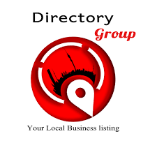 What is a Local Listing?
